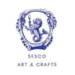 SESCO Art & Crafts Pte Ltd